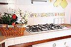 Appartement PATRIZIA'S SWEET HOME Terme Vigliatore Miniature 20