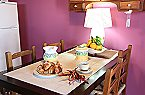 Appartement PATRIZIA'S SWEET HOME Terme Vigliatore Miniature 5