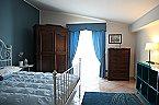 Appartement PATRIZIA'S SWEET HOME Terme Vigliatore Miniature 10