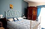 Appartement PATRIZIA'S SWEET HOME Terme Vigliatore Miniature 23