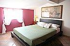 Appartement PATRIZIA'S SWEET HOME Terme Vigliatore Miniature 26