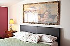 Appartement PATRIZIA'S SWEET HOME Terme Vigliatore Miniature 27