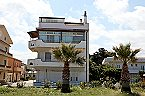 Appartement PATRIZIA'S SWEET HOME Terme Vigliatore Miniature 1