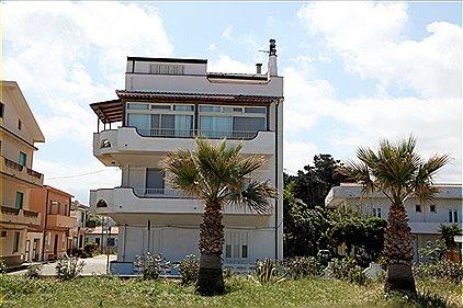 PATRIZIA'S SWEET HOME