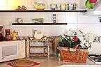 Appartement PATRIZIA'S SWEET HOME Terme Vigliatore Miniature 7
