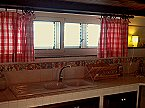Appartement PATRIZIA'S SWEET HOME Terme Vigliatore Miniature 24