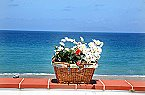 Appartement PATRIZIA'S SWEET HOME Terme Vigliatore Miniature 15