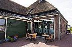 Vakantiepark WK Deluxe 6 personen Berkhout Thumbnail 29