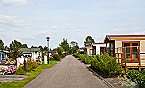 Vakantiepark WK Deluxe 6 personen Berkhout Thumbnail 30
