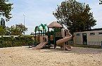Vakantiepark WK Deluxe 6 personen Berkhout Thumbnail 31