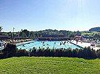 Vakantiepark VB Comfort 5 personen Schin op Geul Thumbnail 30