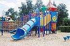 Vakantiepark VB Comfort 5 personen Schin op Geul Thumbnail 31