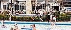 Vakantiepark VB Comfort 5 personen Schin op Geul Thumbnail 33