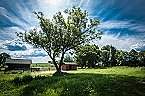 Villa Villa- Ranch Police Thumbnail 6