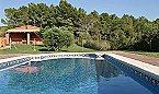 104721 -  Villa in Castellet i la Gornal