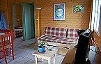 Natura Resort 3p 4pers