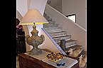 Villa Casa Bacot Lipari Thumbnail 14