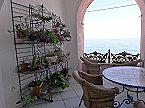 Villa Casa Bacot Lipari Thumbnail 15
