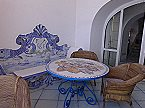 Villa Casa Bacot Lipari Miniature 16