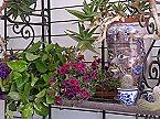 Villa Casa Bacot Lipari Miniature 17