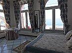 Villa Casa Bacot Lipari Miniature 6