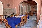 Villa Casa Bacot Lipari Miniature 20
