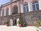 Villa Casa Bacot Lipari Miniature 1