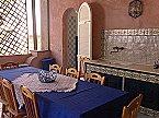 Villa Casa Bacot Lipari Miniature 9