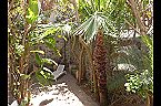 Villa Casa Bacot Lipari Thumbnail 22