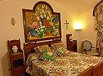 Villa Casa Bacot Lipari Thumbnail 25