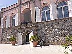Villa Casa Bacot Lipari Miniatura 28