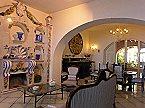 Villa Casa Bacot Lipari Miniatura 29
