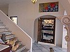 Villa Casa Bacot Lipari Miniatura 34