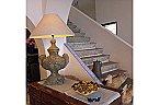 Villa Casa Bacot Lipari Miniatura 35