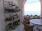 Villa Casa Bacot Lipari Miniatura 36
