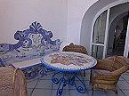 Villa Casa Bacot Lipari Miniatura 37