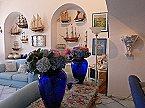 Villa Casa Bacot Lipari Miniatura 39