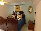 Villa Casa Bacot Lipari Thumbnail 11
