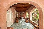 Villa Casa Bacot Lipari Thumbnail 18