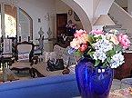 Villa Casa Bacot Lipari Miniature 13