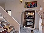 Villa Casa Bacot Lipari Thumbnail 5