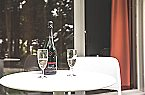 Appartement Holiday Suite for 8 people Houthalen Miniature 17