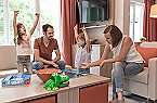 Appartement Holiday Suite for 8 people Houthalen Miniature 20