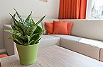 Appartement Holiday Suite for 8 people Houthalen Miniature 9