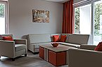 Appartement Holiday Suite for 8 people Houthalen Miniature 12
