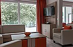 Appartement Holiday Suite for 8 people Houthalen Miniature 13