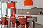 Appartement Holiday Suite for 8 people Houthalen Miniature 14