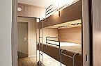 Appartement Holiday Suite for 8 people Houthalen Miniature 15