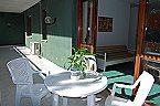 Apartment Antares rosso Studio Lignano Sabbiadoro Thumbnail 12