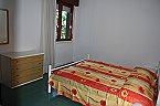 Apartment Antares rosso Studio Lignano Sabbiadoro Thumbnail 7